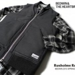 Bedwin_SS10_collection_img-1