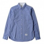 Bedwin_SS10_collection_img-3