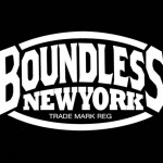 BoundlessNY_FallMens_Collection_img-1