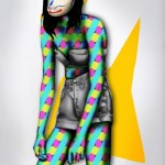 DanStafford_Illustration_img-2