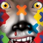 DanStafford_Illustration_img-5