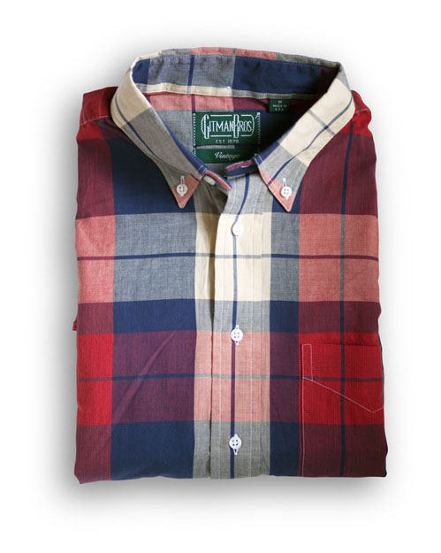 cotton_madras_3