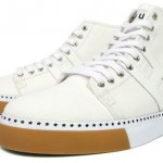 HUF_StarPack_Footwear_Collection_img-02