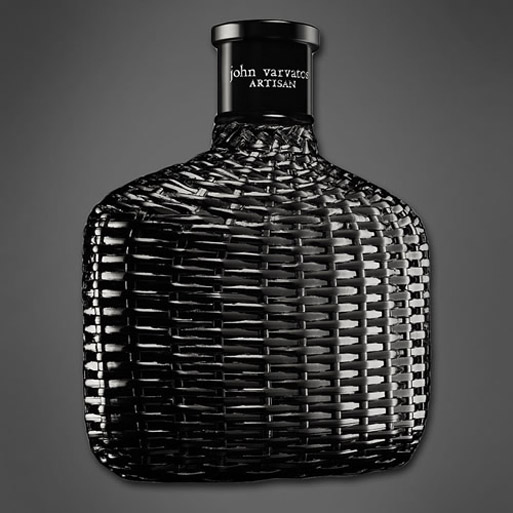 JohnVarvatos_Artisan Black_cologne