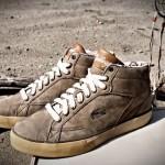 Lacoste x Bodega 'Esteban' Sneaker 3