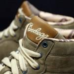 Lacoste x Bodega 'Esteban' Sneaker 5