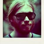 MarceloKlein_Summer 86_IMG1