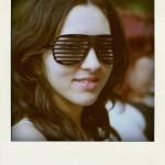 MarceloKlein_Summer 86_IMG4