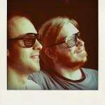 MarceloKlein_Summer 86_IMG5