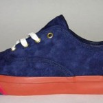 Mark McNairy x KEDS PRO-Keds Collection 3