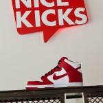 NiceKicks_Opening_AustinTX_img-04