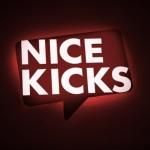 NiceKicks_Opening_AustinTX_img-07