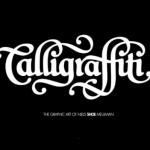 NielsMeulman_Calligraffiti_Book_img-1