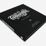 NielsMeulman_Calligraffiti_Book_img-2