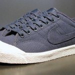 Nike_AllCourt_Low_Navy_img-1