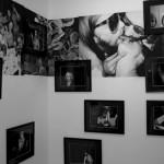 OliverZahm_PurpleDiary_Exhibition_img-1