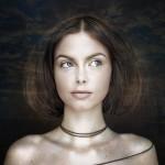 PierreManning_Photography_img-2