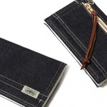 Porter_Sanforized_DenimWallet_img-1