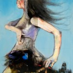 RaiEscale_DamesSaints_Painting_img-1