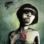 RaiEscale_DamesSaints_Painting_img-2