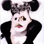 RaiEscale_DamesSaints_Painting_img-5