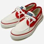 SperryTopsider_Two-tone_Seamate_Pack_img-4