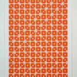 Stukenborg's Letterpress Dice Prints 5