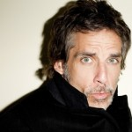 Terry Richardson Shoots Ben Stiller 01