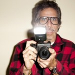 Terry Richardson Shoots Ben Stiller 04