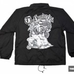 TheHundreds_SUPERMAX_Collaboration_img-2