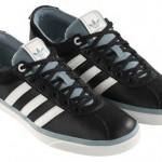adidasOriginals_Vespa_collection_img-1