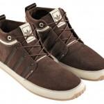 adidasOriginals_Vespa_collection_img-2