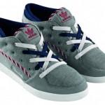 adidasOriginals_Vespa_collection_img-3