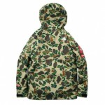 supreme_northface_expedition_pullover_img_4