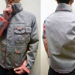 white_mountaineering_chambray_GORETEX_img_1