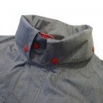white_mountaineering_chambray_GORETEX_img_3