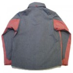 white_mountaineering_chambray_GORETEX_img_4