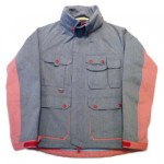 white_mountaineering_chambray_GORETEX_img_5