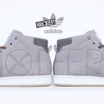 10.Deep x Adidas 'Raw Dogs' Stan Smith Mid 01