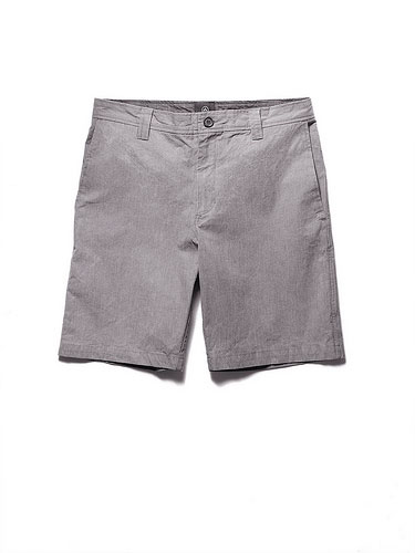 Aether Apparel Spring _ Summer 2010 Collection 05