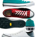 Converse Addict All-Star Low Spring _ Summer 2010 05