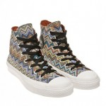 Converse Missoni High-Top 04