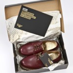 Dr. Martens 50th Anniversary Limited Edition Collection 2