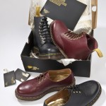 Dr. Martens 50th Anniversary Limited Edition Collection 4