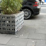 EVOL's Miniature Street Architecture 03