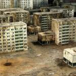 EVOL's Miniature Street Architecture 04