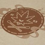Gold Coin Burn-E 420 Pack 03