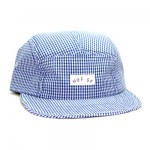 Huf SF Spring _ Summer 2010 New Arrivals 04