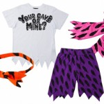Jeremy Scott April 2010 New Releases 01