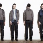 Juma Fall 2010 Collection 05